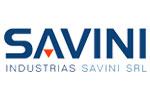 sitioswi-logos-empresas-06